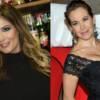 """Selvaggia Lucarelli contro Barbara D'Urso: """"Danno culturale incalcolabile"""""""
