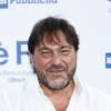 Sigfrido Ranucci: ecco chi è il conduttore di Report