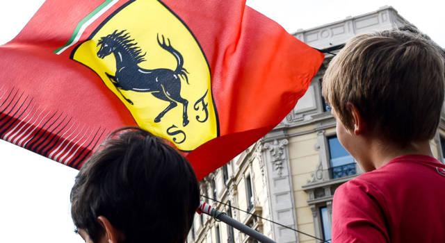 Aziende con la miglior reputazione in Italia: sul podio Ferrero, Ferrari e Barilla