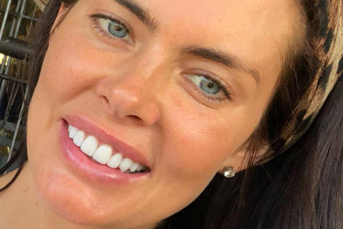 Sandra Nilsson