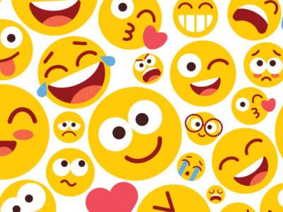 Facebook e Instagram vietano le emoji birichine: siamo proprio… alla frutta!