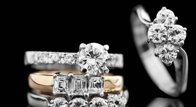 Passione gioielli: i musei dedicati raggiungibili grazie al noleggio auto