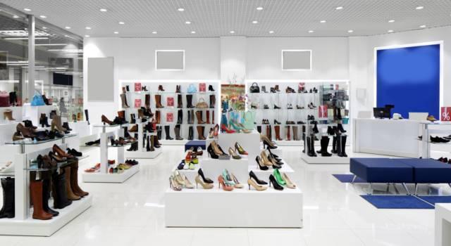H&M e Zara nel mirino della pandemia: vendite in calo