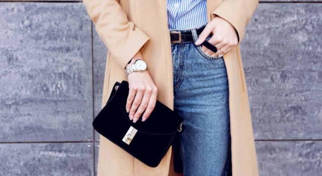 I cappotti low cost di cui ti innamorerai (e che costano anche meno di 100 Euro)