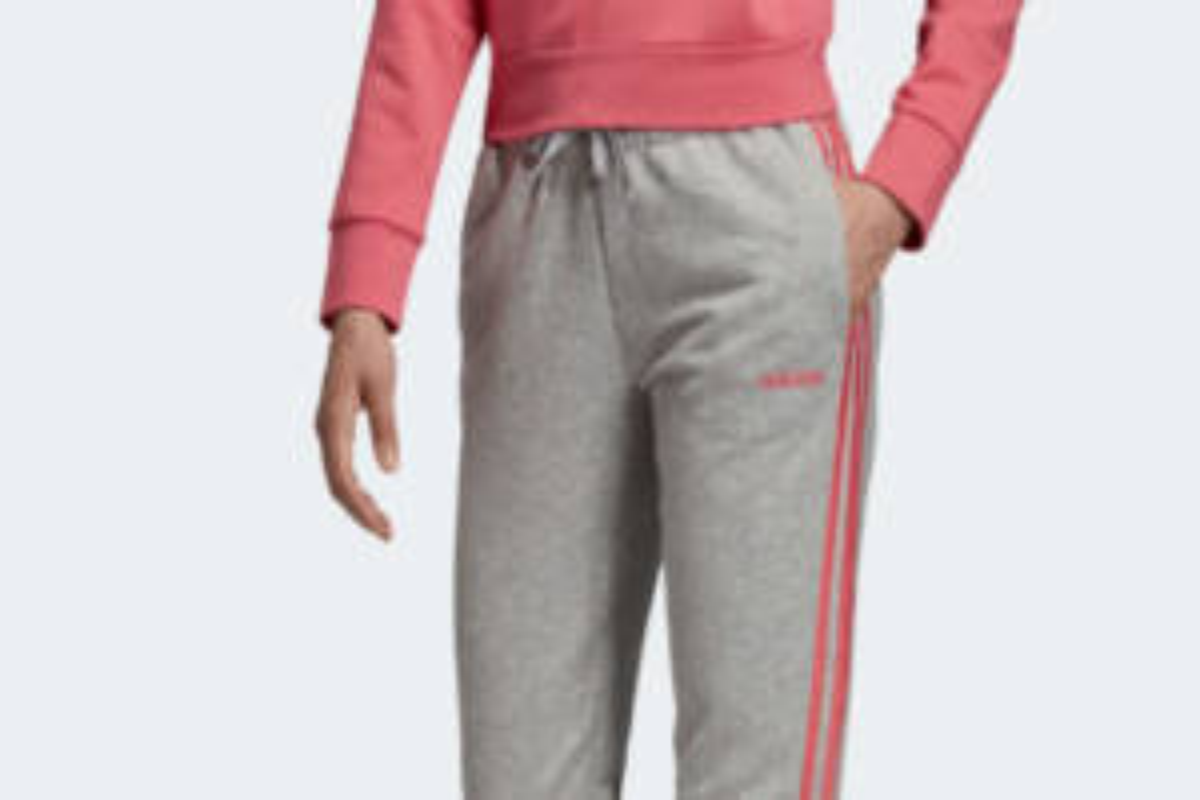 pantaloni della tuta adidas