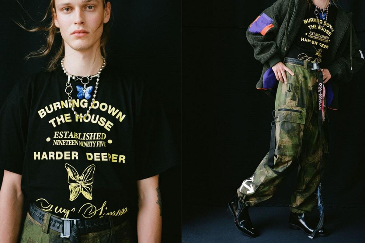 Fashion MODES