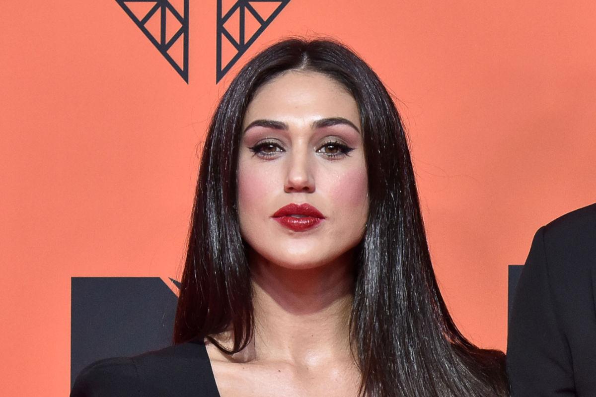 Cecilia Rodriguez