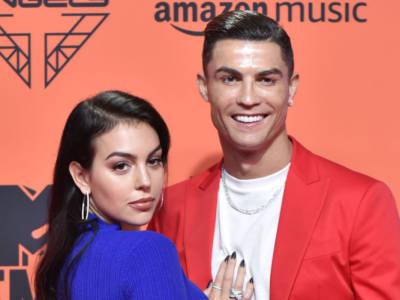 Cristiano Ronaldo: tutte le case di CR7, tra lusso e milioni di euro