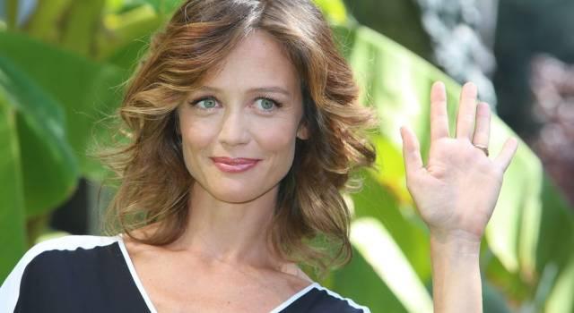 Francesca Cavallin, i disturbi alimentari e la rinascita: 4 curiosità sull'attrice