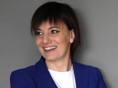 Lara Comi: chi è l'ex eurodeputata di Forza Italia, dalle origini all'arresto