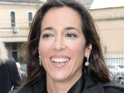 Chi è Licia Ronzulli: tutto sulla senatrice di Forza Italia