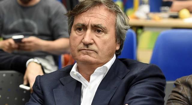Chi è Luigi Brugnaro, sindaco di Venezia
