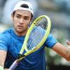 Matteo Berrettini, il tennista italiano dei record: ecco chi è