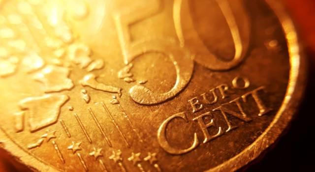 Il lato nascosto delle monete: i 50 centesimi rari che valgono una fortuna!