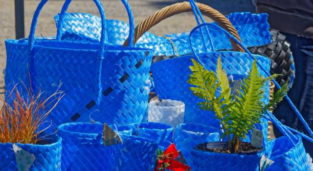 Cosa significa upcycling?