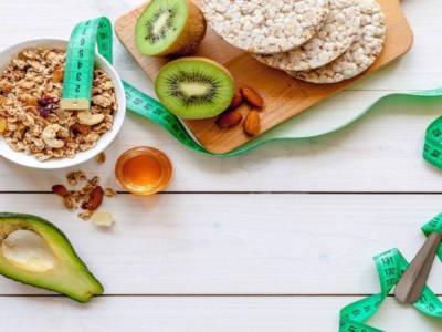 Dieta dei 7 ormoni: come perdere peso in 21 giorni