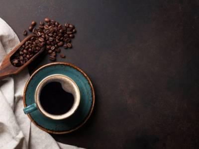 Un caffè pregiato: a Londra costa fino a 65 sterline