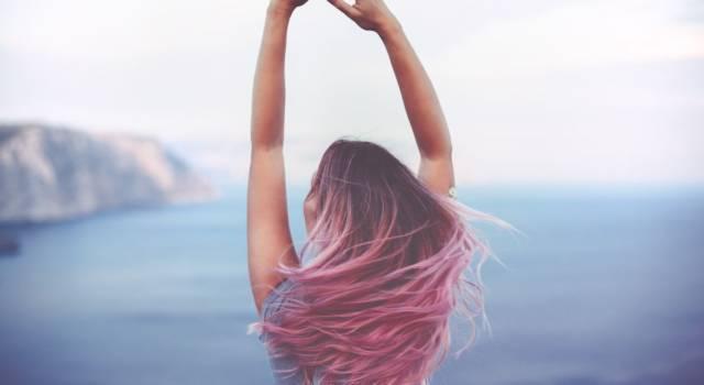 Tinte per capelli che non fanno male: coprire i bianchi e cambiare colore senza danni!