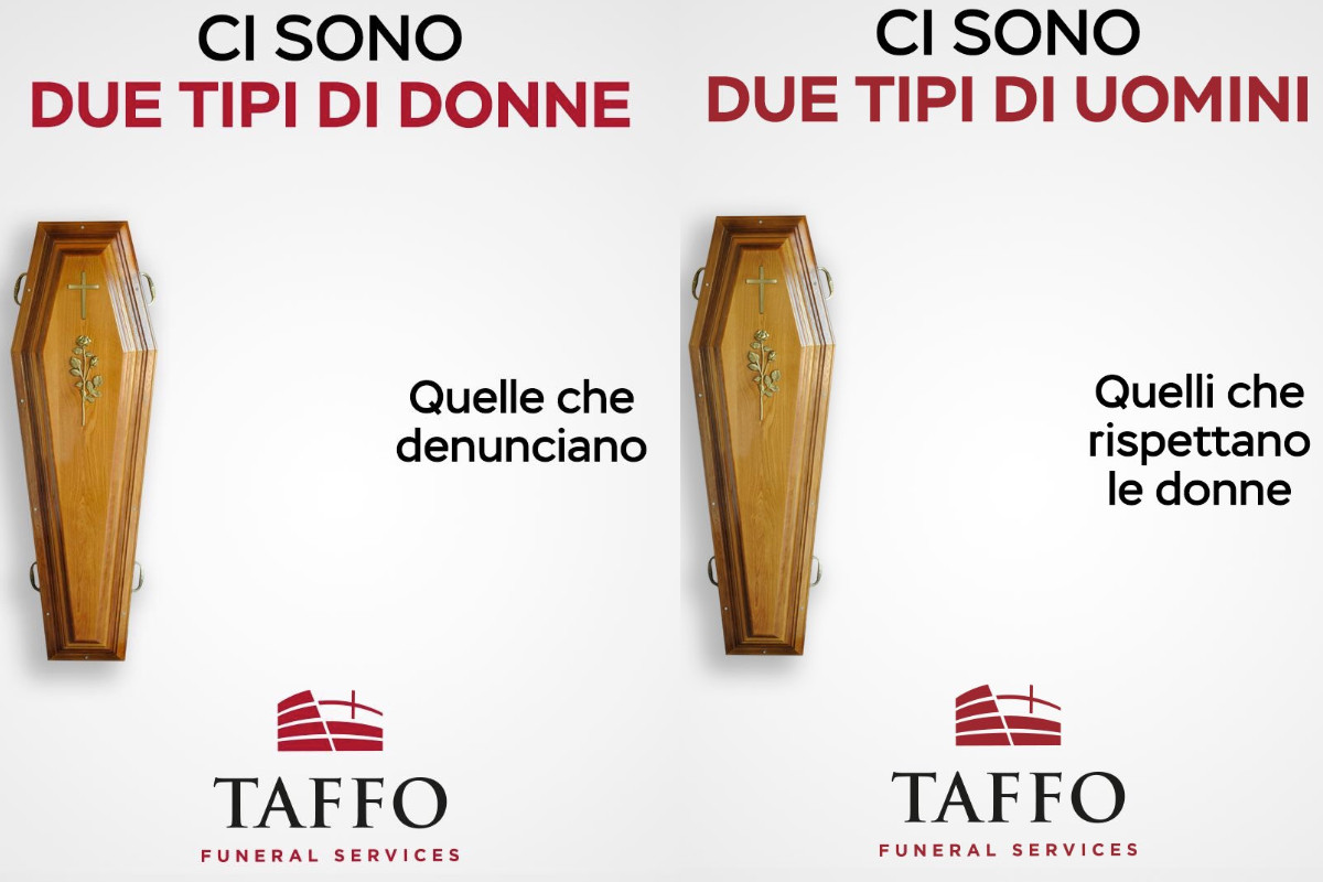 Post Taffo