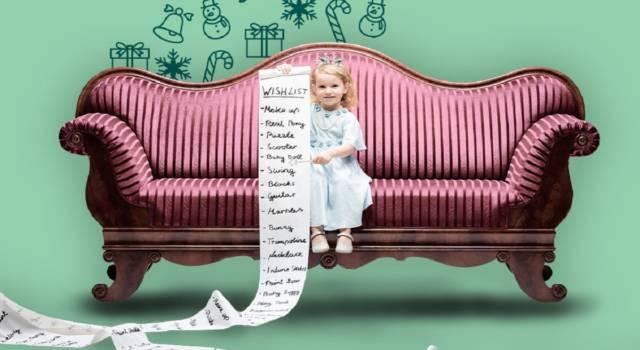 Risparmiare sugli gli acquisti di Natale? Oggi è possibile grazie a Cashback World!