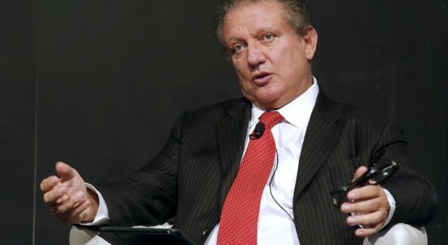 Chi è Antonio di Bella, il giornalista italiano direttore di Rai News