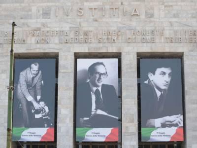 Chi era Giorgio Ambrosoli, vita e morte di un eroe