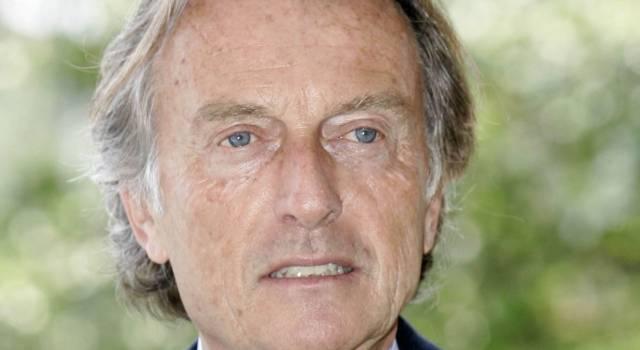 Luca Cordero di Montezemolo: chi è l'imprenditore, tra vita privata e curiosità