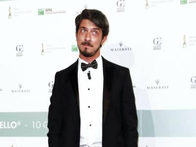 Paolo Ruffini: tutto quello che non sai sul conduttore televisivo!