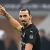 Chi è Zlatan Ibrahimovic: scopri tutte le curiosità sul calciatore