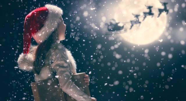 Basta con i soliti auguri di Natale! Ecco le frasi più originali e simpatiche