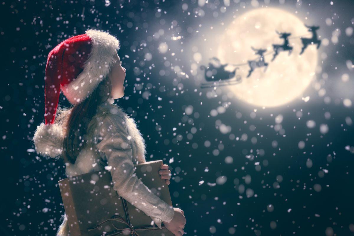 Frasi Originali Auguri Natale.Frasi Di Natale Per Auguri Originali Divertenti E Simpatici