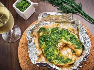 L'alluminio a contatto con gli alimenti fa davvero male alla salute?
