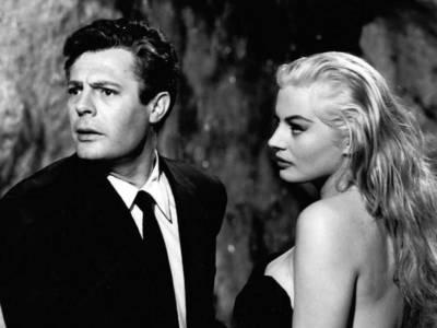 Fellini a 100 anni dalla nascita: tutti gli omaggi al regista
