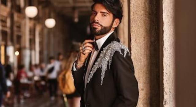 Federico Fashion Style: una cliente si rifiuta di pagare il conto salato