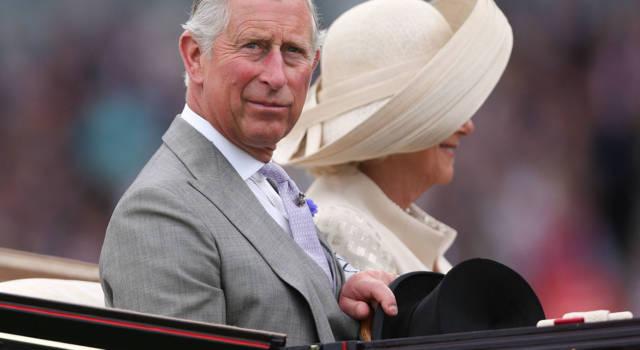 Carlo d'Inghilterra: le verità nascoste, dalle ossessioni alle sue fobie