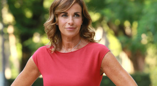 Vi presentiamo Crida: il brand di Cristina Parodi e Daniela Palazzi!
