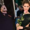 """Marica Pellegrinelli, il divorzio da Eros: """"Ero sempre sola con i bambini"""""""