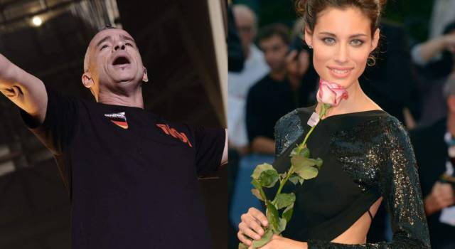 """Marica Pellegrinelli, ecco perché ha divorziato da Eros: """"Mi lasciava con…"""""""