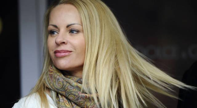 Helena Seger, quello che non sai sulla compagna di Zlatan Ibrahimovic