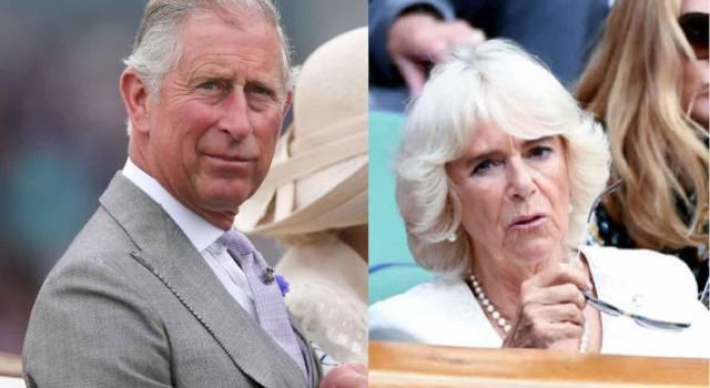 The Royals – Amori a corte: su Sky torna l'approfondimento sulle famiglie reali