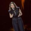 Sanremo 2021: Eleganti e chic, i look dell'ultima serata