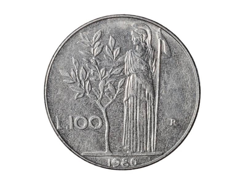 Monete rare italiane: se avete queste lire potete farci una vera fortuna!