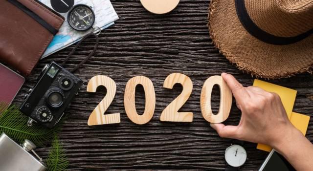 2020: non abbreviate la data nei documenti, i rischi vi sorprenderanno