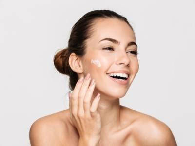 Guida alla crema viso: consigli pratici per scegliere quella adatta a te