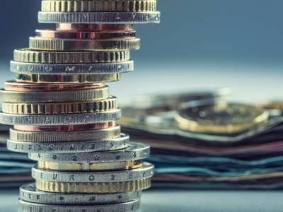Euro rari di valore: quali sono, come riconoscerli e quanto valgono