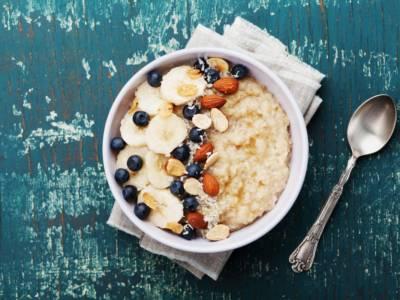 Colazione proteica: perché è importante farla e quali alimenti scegliere