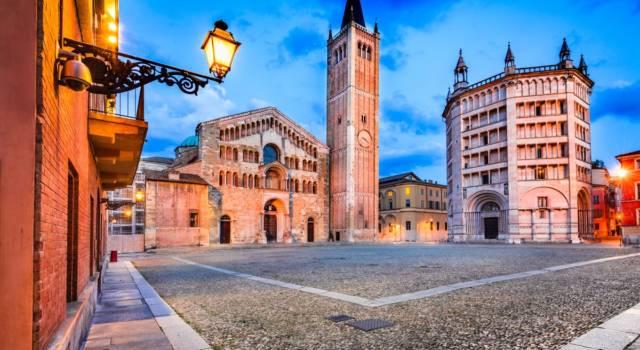 Parma Capitale della Cultura 2020: il programma degli eventi