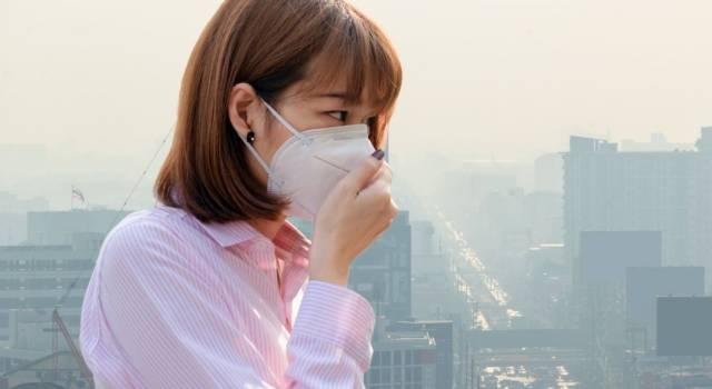 Tutto sul coronavirus: partito dalla Cina è ora pandemia
