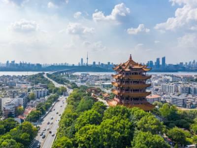 Wuhan: la città diventata famosa per colpa del Coronavirus