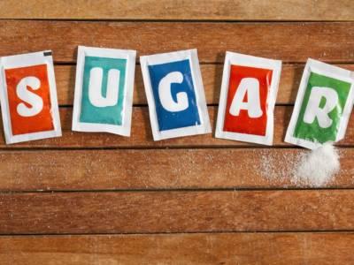 Collezionare bustine di zucchero: un hobby particolare ed economico